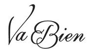 Logo for Va Bien