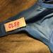 34H - Cleo » Melissa (6991)  