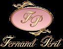 Logo for Fernand Peril