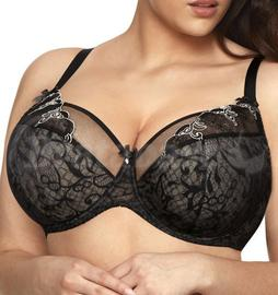 65G - Kinga » Yvette Semi Padded (BC-463)