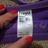 30D - Freya » Deco Honey (1254)
