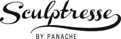 Logo for Sculptresse