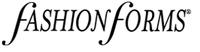 Logo for Fashion Forms