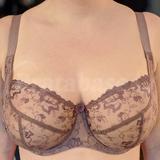 32GG - Panache » Lois Balconnet (9591)