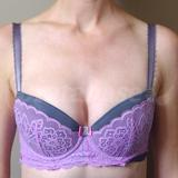 55F - Comexim » Paola Plunge