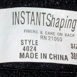 38DDD - Instant Shaping » Camisole (4024)