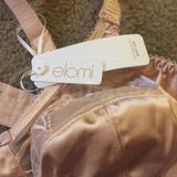 40B - Elomi » Cate Soft Cup Bra (4033)