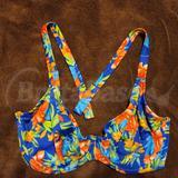 28H - Freya Swim » Acapulco Banded Halter Bikini Top (3341)