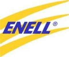 Logo for Enell