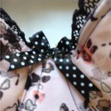 Freya_Piper_Longline_30F_Passionfruit_gore_bow