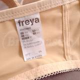 30G - Freya » Deco (4234)