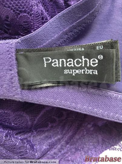 Panache_Andorra_30FF_Purple_Brand_Label | 30FF - Panache » Andorra Full Cup (5675)