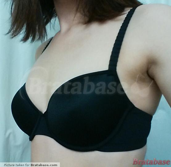 | 30D - Thirdlove » 24/7 Memory Foam T-shirt Bra (10001682704)
