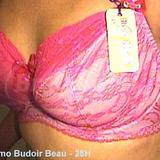 28H - Bravissimo » Boudoir Beau (PA07)