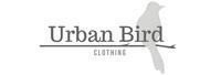 Logo for Urban Bird Clothing