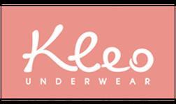 Logo for Kleo