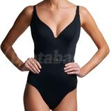 Fever Swimsuit (3332)