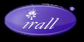 Logo for Irall