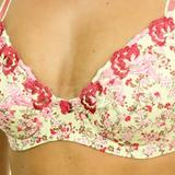 44AAA - Dainty Lady » Floral Garden Wired