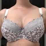 70HH - Comexim » Whimsy Floral (CMWHIMSY)