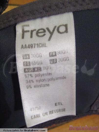 | 30GG - Freya » Taylor (4971)