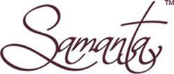 Logo for Samanta