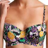 Adelphi Balcony Bikini Top (3451)