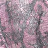 34DD - Victoria's Secret » Unknown Model