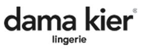 Logo for Dama Kier