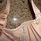 Removable straps
