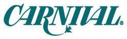 Logo for Carnival