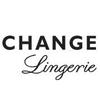 Logo for Change Lingerie