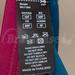 30F - Cleo » Morgan Moulded Balconnet T-shirt Bra (9361) |
