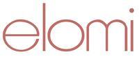 Logo for Elomi