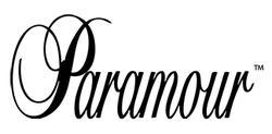 Logo for Paramour