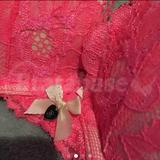 34D - Victoria's Secret » Body By Victoria Push-up Bra (287-942)