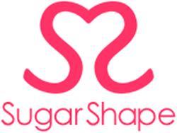 Logo for Sugarshape