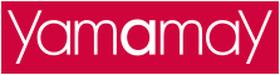 Logo for Yamamay