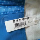 bra label