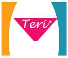 Logo for Teri