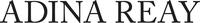 Logo for Adina Reay
