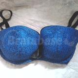 75J - Comexim » Magic Blue