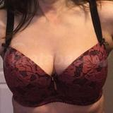 28GG - Comexim » Hot Chocolate Plunge
