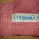 46DDD - Playtex » 18 Hour Back And Side Smoothing (4049)