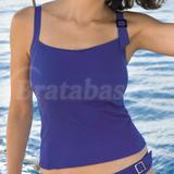 30E - Panache Swimwear » Sorrento Tankini (SW0315)