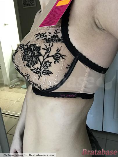   65F - Ewa Michalak » Sm Tattoo