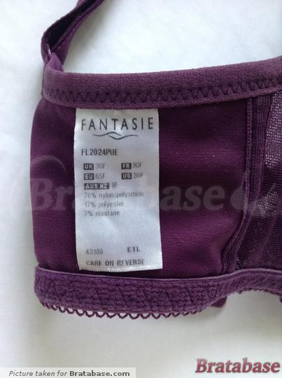 Fantasie_Rebecca_30F_Purple_Size_Label | 30F - Fantasie » Rebecca Spacer Moulded Bra (2024)