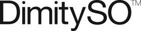 Logo for Dimity So