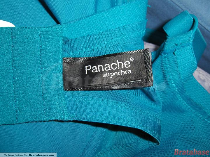 | 30KK - Panache » Melody Balconette (6051)