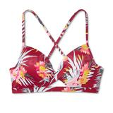 38DDD - Shade & Shore » Shore Light Lift Cut Out (AF331)